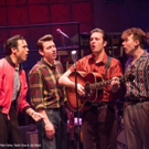 Laguna Playhouse Presents First Show Of Its 98th Season MILLION DOLLAR QUARTET Photo