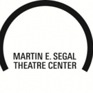 Segal Center Film Festival on Theatre and Performance Continues Today 3/2