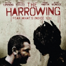 Film Mode Entertainment's THE HARROWING Makes 2018 World Premiere in Berlin
