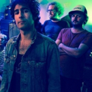 Blitzen Trapper Release DANCE WITH ME Official Video In Advance of West Coast Tour Da Photo