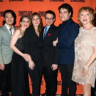 Review Roundup: CARDINAL Starring Anna Chlumsky and Adam Pally Opens Off-Broadway
