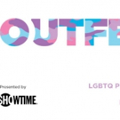 2018 Outfest Fusion LGBT People of Color Film Festival To Begin This Friday 3/9, Tickets Available Now