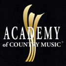Kacey Musgraves, Dan + Shay Among Nominees for the ACADEMY OF COUNTRY MUSIC AWARDS Photo