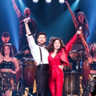 BWW Review: ON YOUR FEET! at Fisher Theatre was Fresh, Fun, & Will Have You Dancing i Photo