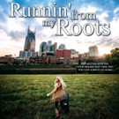 Silver Lining Pictures' Romantic Country Drama Runnin' From My Roots to Screen in L.A. This November