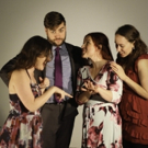 The Ringwald Theatre Presents SIGNIFICANT OTHER Photo