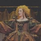 The Florentine Opera Company Announces its 85th Anniversary Season