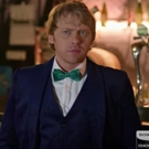 VIDEO: Watch the Trailer for Season Two of SNATCH Starring Rupert Grint on Sony Crackle