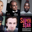 Postmodern Jukebox and TUnE-yArDs Artists Join Broadway Talent For North American Premiere Of JESUS CHRIST SUPERSTAR At Lyric Opera