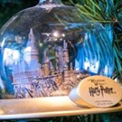 """Christmas In The Wizarding World Of Harry Potter"" Brings Exciting Holiday Gift-Giving Ideas"