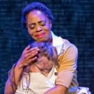 Photo Flash: First Look at Drury Lane Theatre's MATILDA Photo
