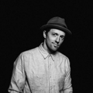 Jason Mraz Performs 'Let's See What The Night Can Do' On Parade.com Ahead of His AUDI Photo