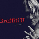 Grammy Award Winner Keith Urban Releases Double LP Of GRAFFITI U Photo