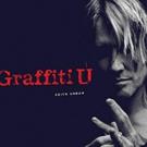 Grammy Award Winner Keith Urban Releases Double LP Of GRAFFITI U