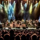 Tickets On Sale For Grammy-Winner Tedeschi Trucks Band 1/19