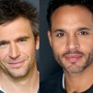 Breaking: Adam Chanler-Berat, Jack Davenport, Daniel Sunjata, Patrick Page & More Join Condola Rashad in SAINT JOAN