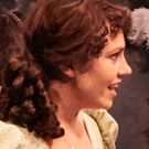Photo Flash: 4th Wall Continues Season of Houston Premieres with Kate Hamill's PRIDE & PREJUDICE Photos