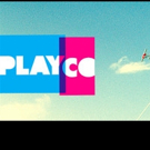 PlayCo Announces Cast And Creative Team For Jorge Ignacio Cortiñas' RECENT ALIEN ABD Photo