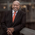 11-Time Grammy Nominee Kenny Barron To Play Brooklyn Center for the Performing Arts Saturday 2/24