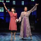 Photo Flash: BLUES IN THE NIGHT at Laguna Playhouse Photo