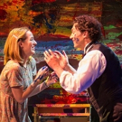 Single Tickets On Sale Now for THE COLOR PURPLE, BENNY & JOON, and More at Paper Mill Photo