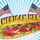 Bay Area Premiere of Bess Wohl's AMERICAN HERO Begins March 7th at Custom Made Theatr Photo