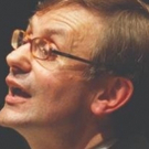 Sydney Philharmonia Choirs Presents An Intimate Evening With Brahms, With Special Guest Conductor Simon Halsey