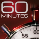 60 MINUTES is the Week's Top Non-Sports Program