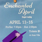 New Century Players Presents ENCHANTED APRIL