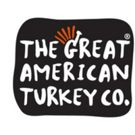 There's a New Bird on the Block: The Great American Turkey Co.' Launches in 161 The F Photo