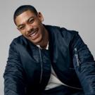 BWW Interview: Aaron Pierre Talks OTHELLO at Shakespeare's Globe Photo