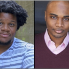 PULSE Theatre Company Chicago Announces 5th Season, IN THE BLOOD By Suzan-Lori Parks And GOD OF CARNAGE By Yasmina Reza