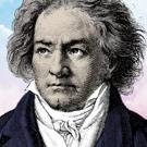 Long Beach Symphony Announces Season Finale: Beethoven's Ninth