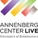 The Annenberg Center For The Performing Arts Announces April Lineup Photo