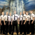 Review Roundup: THE BOOK OF MORMON on Tour, What Did Critics Think? Photo