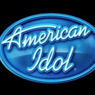 Bobby Bones Joins AMERICAN IDOL as Official In-House Mentor