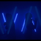 VISTA Premieres 'Witch Hunt' Music Video