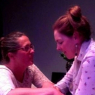 BWW Review: Irish Playwrights Overcome and Conquer with GET THE BOAT and INNIT