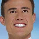 MORMON BOY Transfers To 'Storytelling Tuesdays' At Oscar's Palm Springs Photo