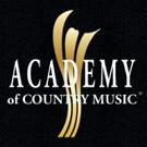 Jason Aldean To Receive ACM Dick Clark Artist of the Decade Award