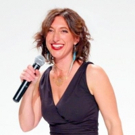 Modern Girl's Guide To Enlightenment ONE LIFE STAND Comes to Marsh Berkeley Cabaret Photo