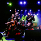 Coral Springs Center For The Arts To Present THE RED HOT CHILLI PIPERS Photo