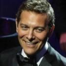 Michael Feinstein's New Supper Club Opens In L.A. June 14
