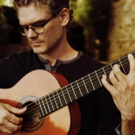 Classical Guitar Virtuoso Jesse Cook To Play The Lincoln