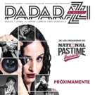 THE PAPARAZZI Premieres in Mexico Photo