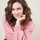 Breaking: Wouldn't She Be Loverly? Laura Benanti Will Take Over in MY FAIR LADY This October