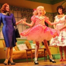 Photo Flash: First Look at RUTHLESS The Musical Photo