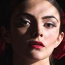 Seattle Opera Presents CARMEN Photo