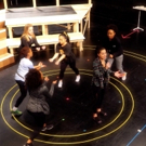 VIDEO: The Queens Of SIX Head Into Rehearsal At Chicago Shakespeare Theatre