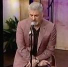 VIDEO: American Idol Season 5 winner Taylor Hicks performs on 'Atlanta & Company' for SHENANDOAH